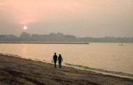 Dadar Chowpatty Beach