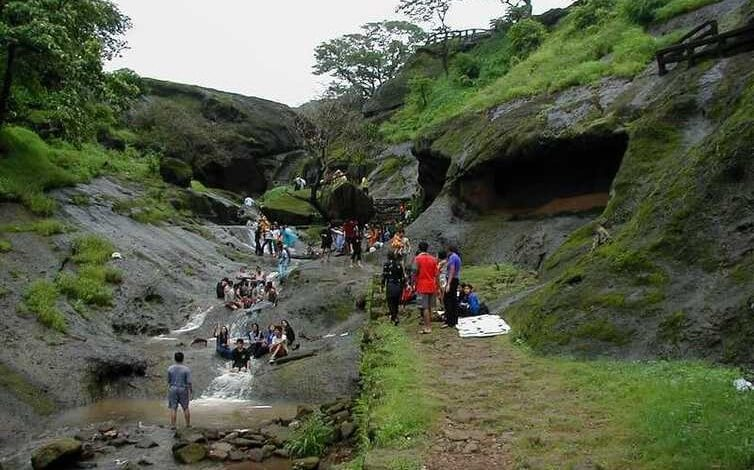 Sanjay Gandhi National Park