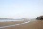 Madh Island Beach